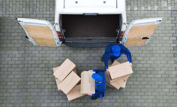 1door-to-door-delivery