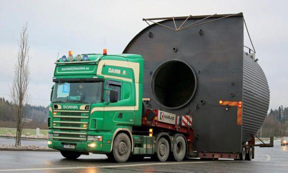 1big-size-cargo