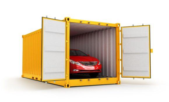 1car-shipping-fcl-cargo