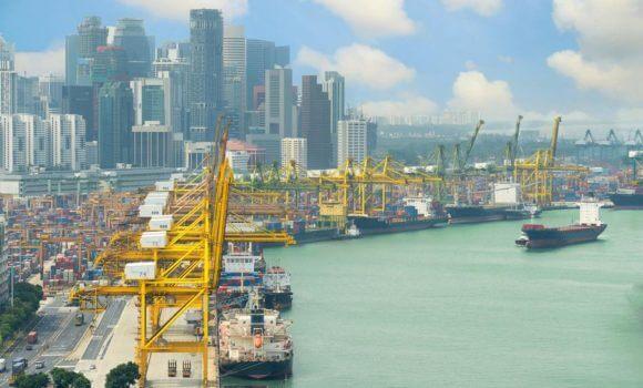 2custom-clearance-singapore