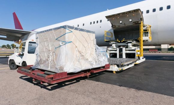 2special-equipment-cargo