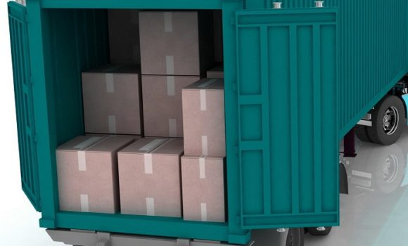 2full-container-loading-fcl