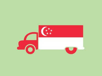 3singapore-door-to-door-delivery