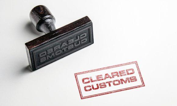 3singapore-custom-clearance