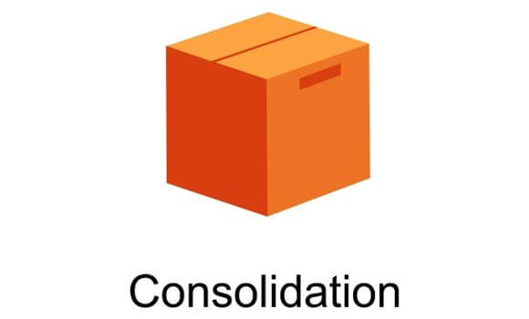 3singapore-shipping-consolidation