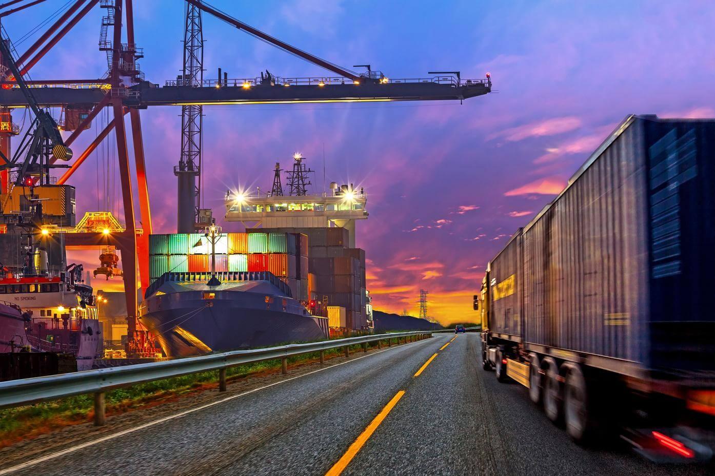freight-forwarder-2