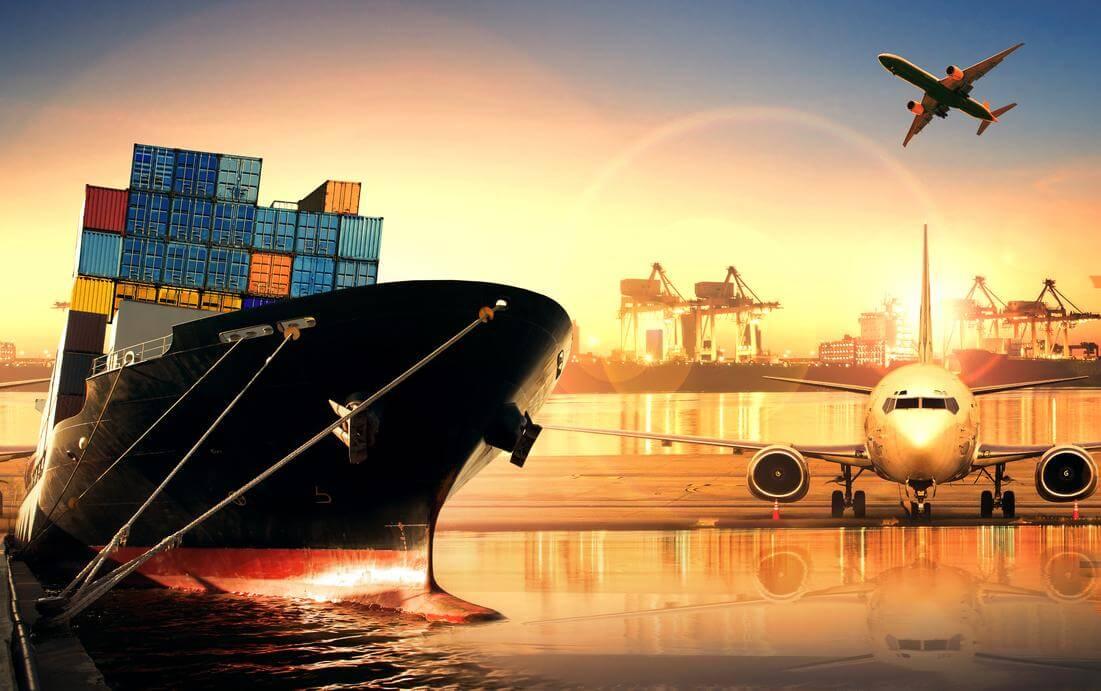 shipping-company-3